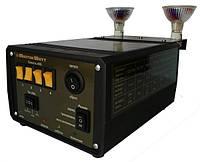 Зарядно-восстановительное устройство 12В 250А