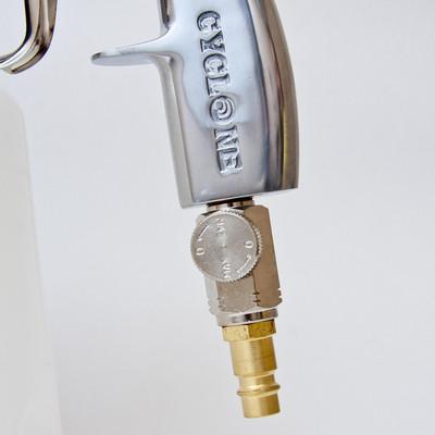 инструкция по технике безопасности при работе с пневмопистолетами