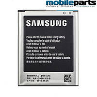 АКБ батарея АА PREMIUM SAMSUNG I9082 GALAXY GRAND / EB535163LU  2100mAh