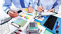 Оценка для составления финансовой отчетности в соответствии сМСФО