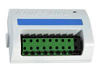 Серия ESP-LXME: Модуль расширения на 8 станций ESP-LXME-SM8