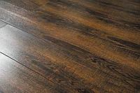 1151-4 Дуб Бурбон - Ламинат Tower Floor V-Groove 32 класс, 8,3 мм
