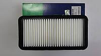 Фильтр воздушный Hyundai Accent CRDI 2006-2010.Производитель Parts-Mall Корея 28113-1G100