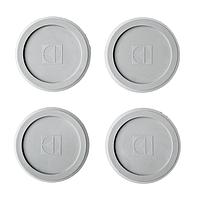 Антивібраційні підставки для пральної машини Electrolux E4WHPA02