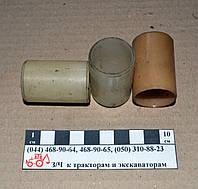 Втулка корпуса сцепления Т-40 Т25-1601027