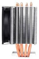 Процессорный кулер thermaltake contac 21 lga1366/115x/775/fm2(+)/fm1/am3(+) pwm