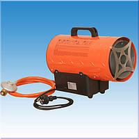 Газовая тепловая пушка Vitals GH-151(15 кВт)