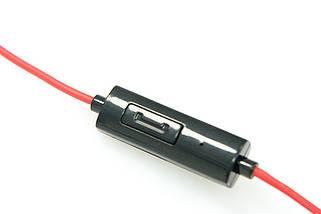 Наушники Genius HS-M225 Mic, фото 3