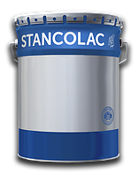 Илиолак / Iliolac - краска для солнечных коллекторов черный(уп. 4 л)