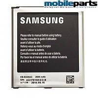 АКБ батарея АА PREMIUM SAMSUNG G7102 GRAND 2 / B220AC  2600mAh