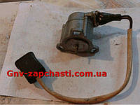 Палец рессоры Урал, МАЗ передний 2321156 -, шт