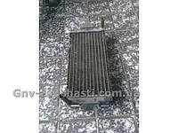 Радиатор отопителя МАЗ ремонтный 2328433 -, шт