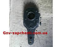Рычаг регулировочный (трещетка) МАЗ 2322386 (Беларусь), шт