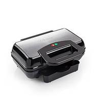 Аппарат для приготовления гамбургеров TRISTAR GR-2843