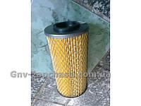 Фильтр масляный МАЗ 2317431 -, шт