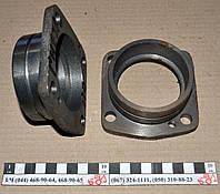 Гнездо Т-16 подшипника первичного вала СШ20.37.110