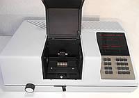 Фотометр фотоэлектрический КФК-3