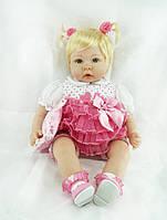 Кукла reborn.Кукла реборн.Пупс, фото 1