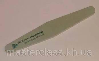 Пилочка для ногтей DUP 03-5017