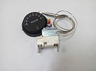 Капиллярный термостат Sanal 60-200 °C (толстый датчик)