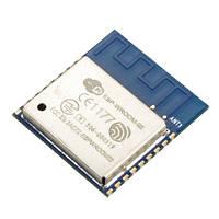 Wi-Fi модуль ESP8266 ESP-WROOM-02, фото 1