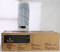 Тонер - картридж Minolta EP 5050 6000 6001 (016508)