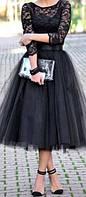 НОВИНКА !!! Шикарный женский костюм Divine !!! L