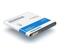 Аккумулятор ACER LIQUID E1 DUO 1550mAh AP18  CRAFTMANN