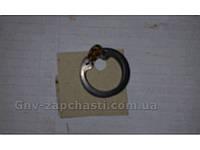 Стопорное кольцо крестовины рулевого кардана ГАЗель 2320968 -, шт