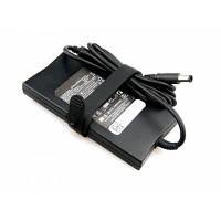 Блок питания к ноутбуку Dell 65W Slim 19.5V 3.34A разъем 7.4/5.0(pin inside) (PA-2E)