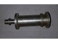 Поршень главного тормозного цилиндра ГАЗ 3307 старого образца 2321262 -