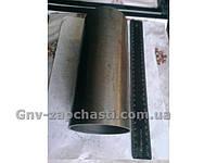 Гильза блока цилиндров ГАЗ 52 2317354 -, шт