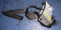 Педаль газаAudiA6 C4 2.5tdi1994-19974a1721507k