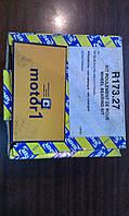 Подшипник ступицы передней без кольца CITROEN C4, MITSUB ASX 1.8-2.0 4X4, OUTLANDER II 2.0-2.4 , PEUGEOT 4008