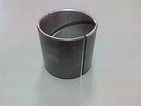 Втулка удлинителя КПП ГАЗ 2410 (покупн. ГАЗ)