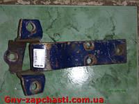 Петля двери ГАЗ 53 б/у 2330172