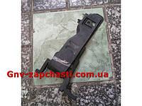 Прокладка впускного коллектора (паука) ГАЗ 53, 2330017