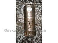 Шлицевое соединение (стакан) вала карданного ЗИЛ, ГАЗ 53, КамАЗ 2324935 -