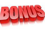 Скидки и бонусы от Veganprod
