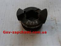Муфта НШ-50 МТЗ 2326466 -