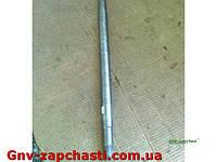 Ось тяг навески задняя МТЗ, ЮМЗ 2323612 (Ромны), шт