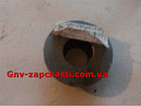 Тарелка клапанной пружины МТЗ, ЗИЛ 2323852 -