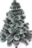 Искусственная новогодняя сосна (1,5 м.)
