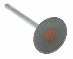 Впускной клапан  HUMMER H2  SEALED POWER V4644