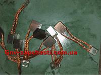 Щетки стартера Т-28,Т-40,Т-25 СТ 212 2318595 (Кинешма), к-т