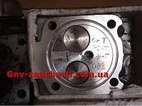 Головка блока цилиндров Т-40, Т-16 2319608 -, шт