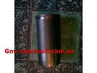 Гильза блока цилиндра МТЗ, ЮМЗ гр.М 2328003
