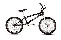 Велосипед Ардис VIPER FR 20' freestail BMX.