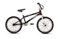 Велосипед Ардис VIPER FR 20' freestail BMX.