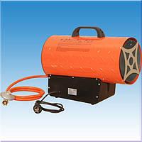Газовая тепловая пушка Vitals GH-301(30 кВт)